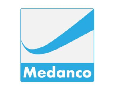 logo Medanco BV