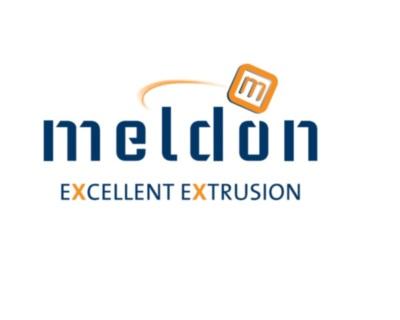 logo Meldon Plastics BV
