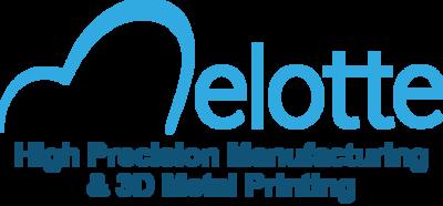 logo Melotte