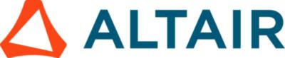 logo Altair Engineering Benelux