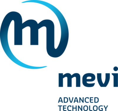 logo Mevi Group