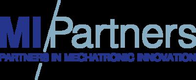 logo MI-Partners BV