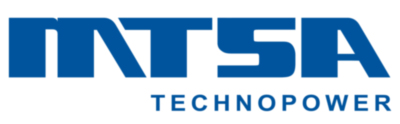 logo MTSA Technopower B.V.