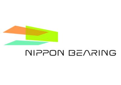 logo NB Europe B.V.