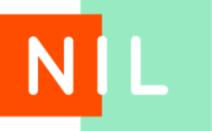 logo Nederlands Instituut voor Lastechniek