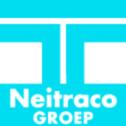 logo Neitraco Groep