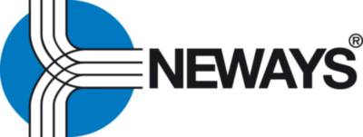 logo Neways Electronics International N.V.