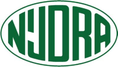 logo Nijdra Group