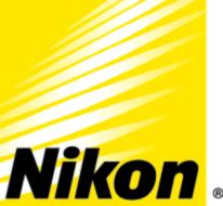 logo Nikon Metrology NV