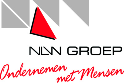 logo NLW Groep