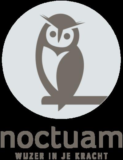 logo Noctuam bv