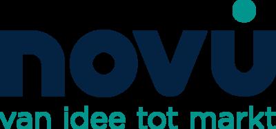 logo Nederlandse Orde van Uitvinders