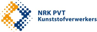 logo NRK PVT kunststofverwerkers