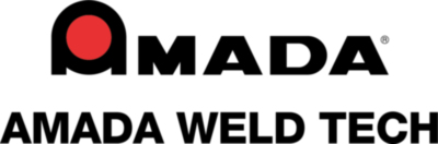 logo AMADA WELD TECH B.V.