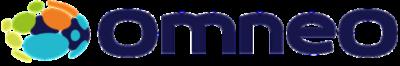 logo Omneo Systems BV