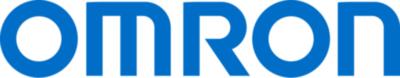logo Omron Electronics BV
