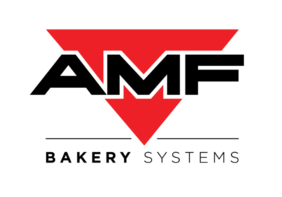 logo AMF Bakery Systems Europe B.V.