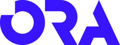 logo ORA Machines nv