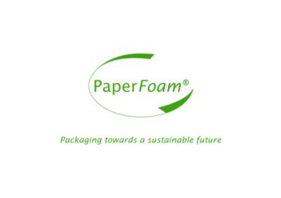 logo PaperFoam BV