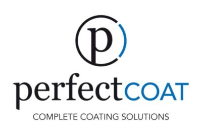 logo Perfect Coat BV