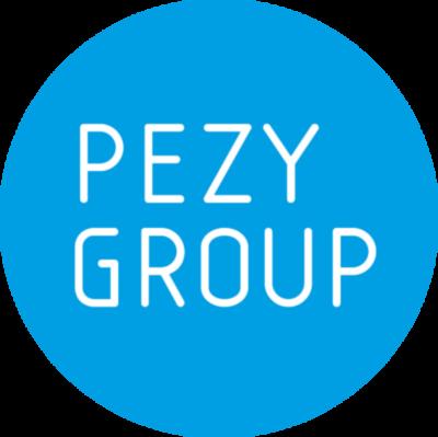 logo Pezy Group