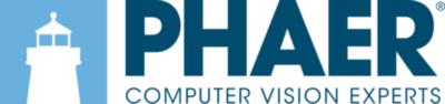 logo PHAER Computer Vision Experts