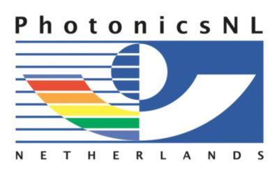 logo PhotonicsNL