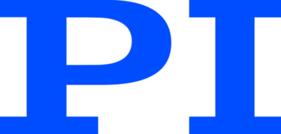logo PI Benelux B.V.