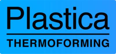 logo Plastica BV