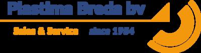 logo Plastima Breda BV