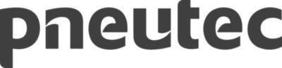 logo Pneutec