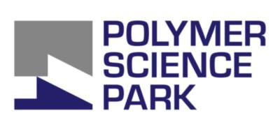 logo Polymer Science Park