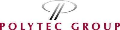 logo POLYTEC GROUP