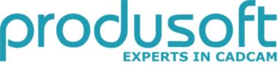 logo Produsoft
