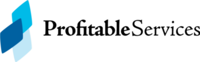 logo ProfitableServices