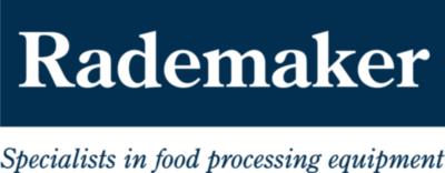 logo Rademaker BV