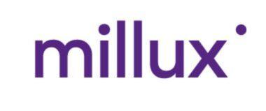 logo Millux B.V.