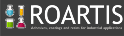 logo Roartis
