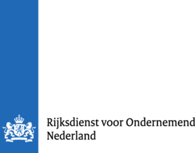 logo RVO.nl