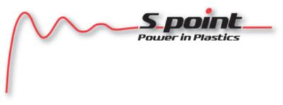 logo S-point BV