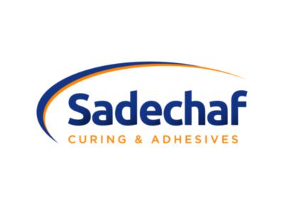 logo Sadechaf