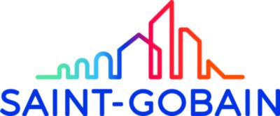 logo Saint-Gobain Abrasives