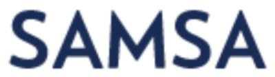 logo SAMSA-IT BV