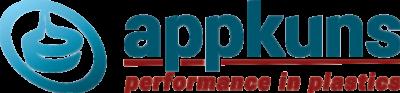 logo Appkuns BV