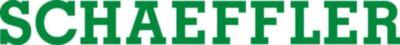logo Schaeffler Nederland B.V.