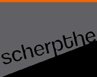 logo Scherpthe BV