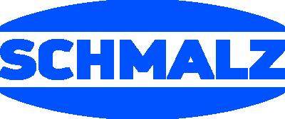 logo Schmalz BV