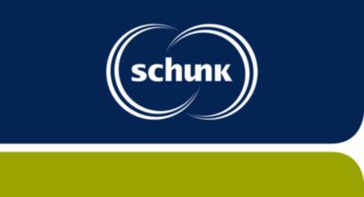 logo Schunk Carbon Technology Nederland