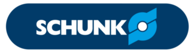 logo SCHUNK Intec B.V.