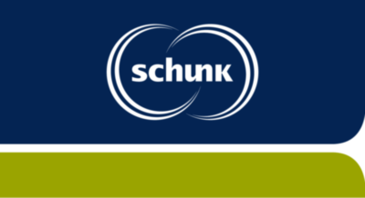 logo Schunk Xycarb Technology B.V.